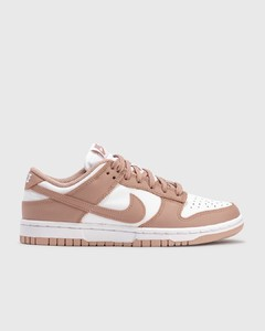 Shiloh black leather ankle boots