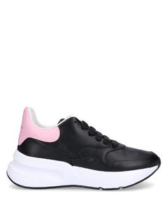 Low-Top Sneakers JOEY