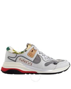 Ladies Ultrapace Sneakers