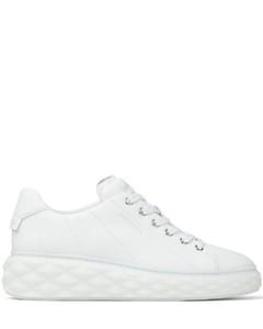 Boots Flat
