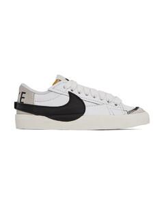 Milner High Heel Bootie In Black, Brand Size 35 ( US Size 5 )