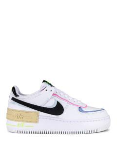 Billy sneakers