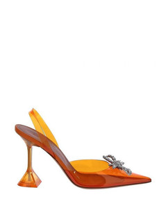 Wenda suede ankle boots