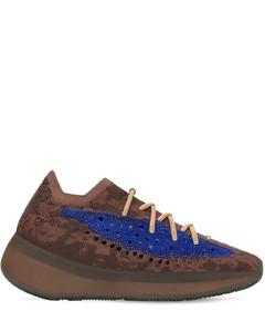 Boost 380 Sneakers
