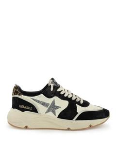 Drive Sneakers