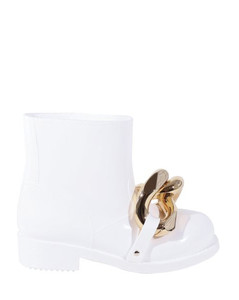 Emiline 75 over-the-knee boots