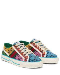 Tennis 1977 GG Multicolor运动鞋