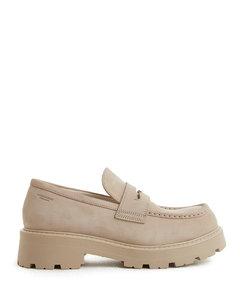 Ankle Boots Black RABBIT