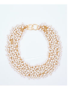 Commissioner black umbrella