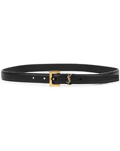 人字纹头巾