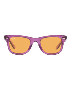 RB3671 Chromance Polarised Sunglasses