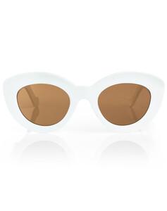 Anagram猫眼太阳镜
