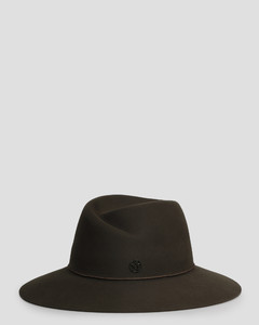 Rose Gold And White Diamond So Absolu Thread Bracelet