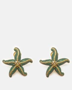Black with Print Eyeglasses GM0260 005 53