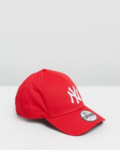 940CS New York Yankees Cap
