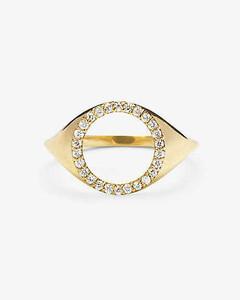 Robin silk scarf 90cm x 90cm