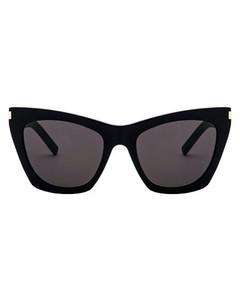 Eyewear Kate Sunglasses