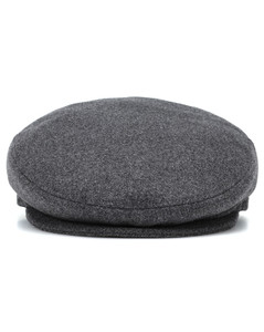 Gabor羊毛混纺帽子