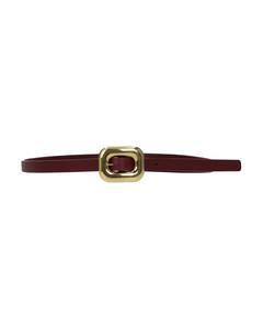 Long Wool Knit Gloves