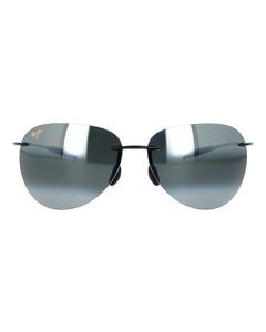 GV Signature Cap