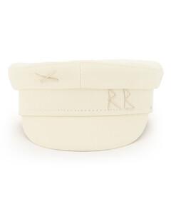 Losan scarf