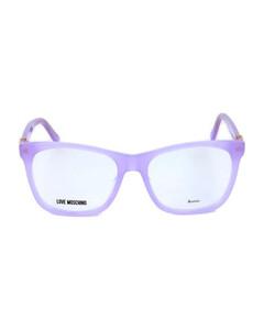 黑色Heidi Cat发箍
