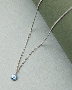 27mm G-timeless Watch