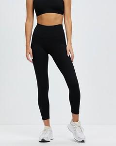 DiorSociety1太阳镜