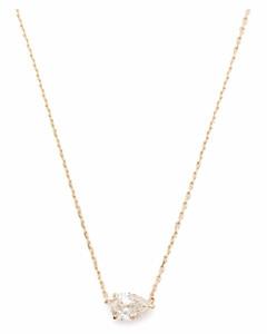 超大款玳瑁纹板材方框太阳镜