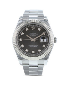 Neutral Le Chapeau Valensole straw hat