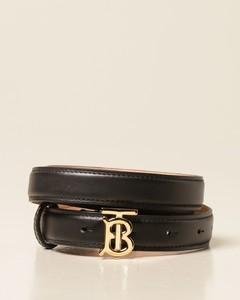 Belt women