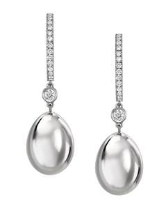 Falke Cotton Step