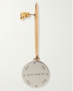 Falke Cotton Step