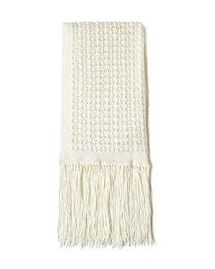 Turtle Totem diamond & 18kt gold necklace