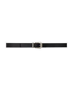 Le Marchédes Merveilles Secret 8毫米蜥蜴皮钻石珍珠母18K黄金腕表
