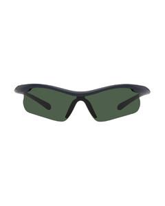 graduated bead drop earrings