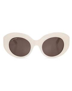 New G-frame Steel Mesh Bracelet Watch
