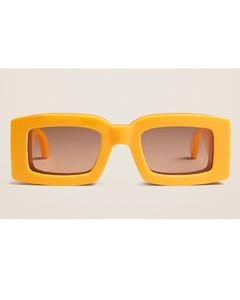 G-Timeless Signature 27毫米手表