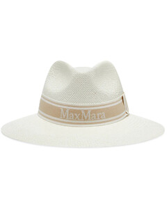 G-Timeless Signature 27mm watch