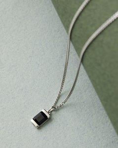 45mm Gucci Dive Web Motif Watch