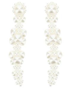 Jewellery Simone Rocha for Women Pearl