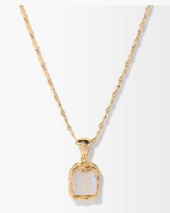 logoy印花雨伞