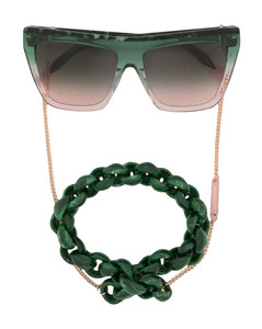 Rougemont gloves