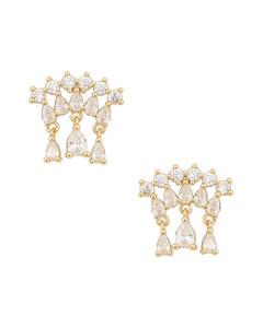 New Gucci Beige Ebony GG Guccissima Canvas Leather Belt Size 85