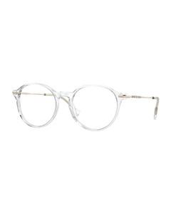 黑色Frill Cloche宽檐帽