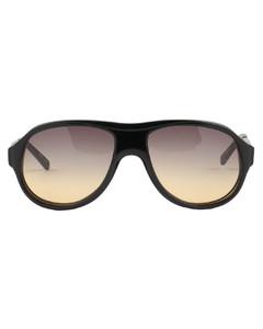 Eyewear Aviator Glasses