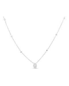 brown 100% WOOL women Scarf 1334833G2002764