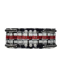 针织套头帽