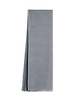 Adaria Belt in Black