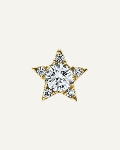AXEL FLORA SEQUINED BUCKET HAT